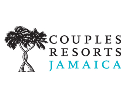CouplesResortsJamaica