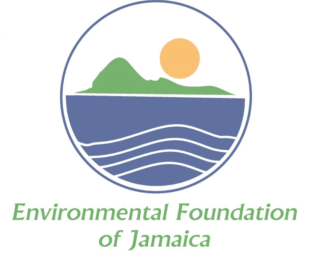 Environmental Foundation of Jamaica