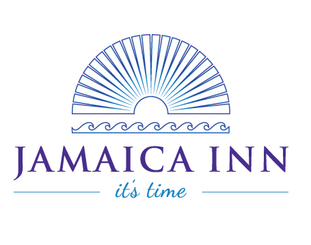 Jamaica Inn Foundation-logo copie