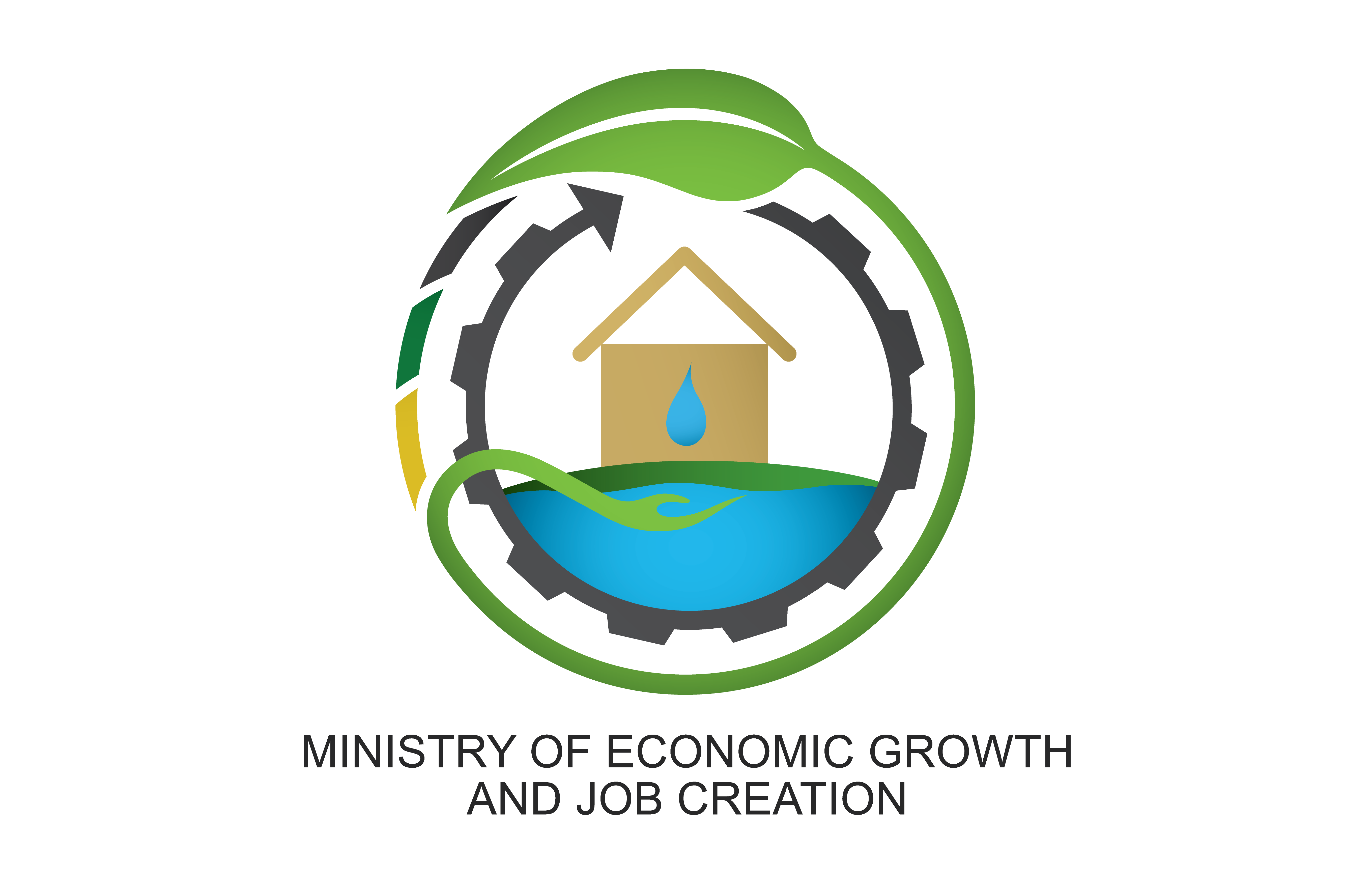 Ministry of Economic Growth and Education