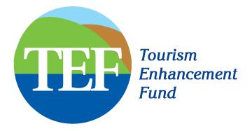 TEF_logo