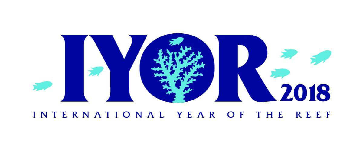 logo_IYOR_standard_0